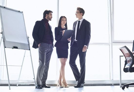 新晋人群消费倾向分析与品牌策划