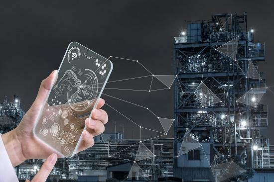 5G将带来何种跨时代的影响和变化