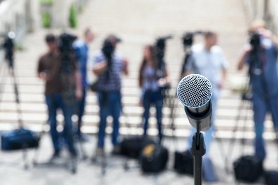 企业内部公关的重要意义及具体做法