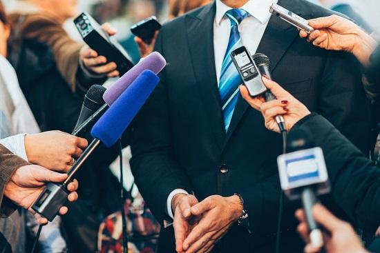 如何使用舆论引导度过危机公关?