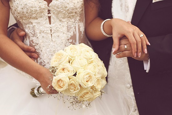 婚恋焦虑催生出的婚恋品牌营销路线
