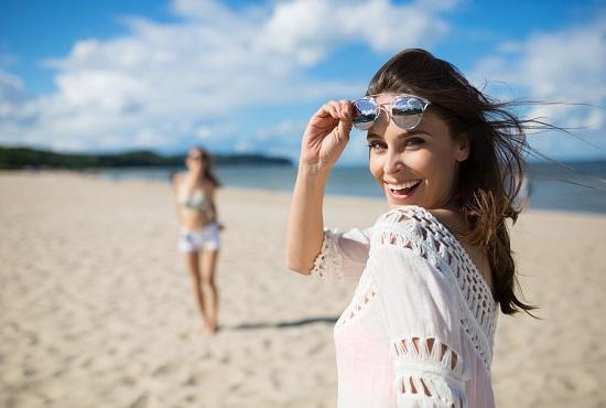 如何策划夏季营销?来看这四点