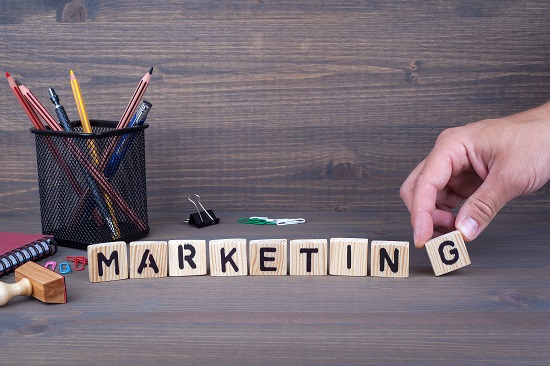 市场、品牌、公关三者之间有什么关系?