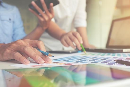 一篇好的软文是双向的,既可以阐述清楚客户的需求,也可以让读者明白所要宣传的内容和产品。
