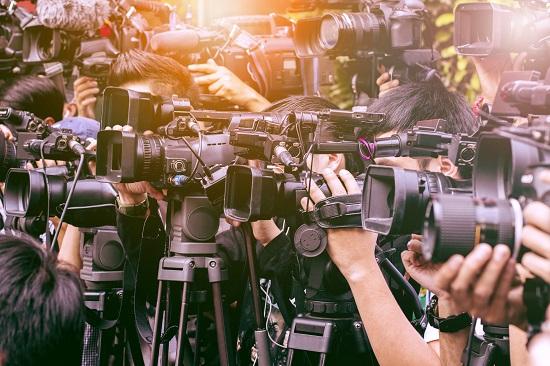 网络公关公司是做什么的?网络负面危机舆情公关的经营范围有哪些?