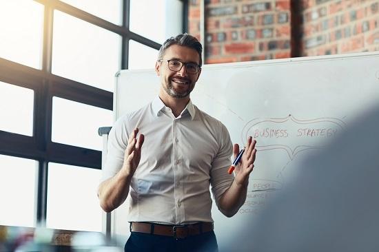 整合营销是什么?整合营销传播经典案例三则