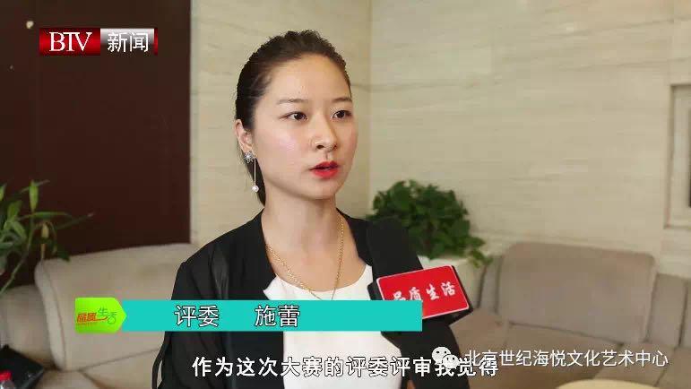 北京世纪海悦艺术学校暑假招生报名啦!