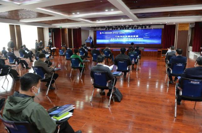 http://www.xiaoluxinxi.com/jiancaijiazhuang/657276.html