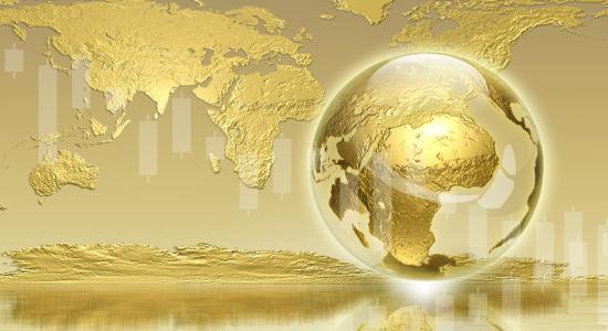 金钜环球 值得信赖的理财服务平台