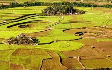 农村迎来新的发展机遇:土地出让收入优先支持乡村振兴