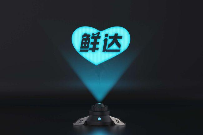 http://www.edaojz.cn/difangyaowen/811085.html