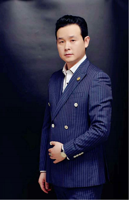 访寰車网络科技发展有限公司董事长唐亮